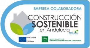 Subvenciones construcción sostenible Andalucía