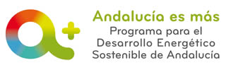 subvenciones Andalucía 2017