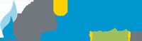 Gasinnova Logo